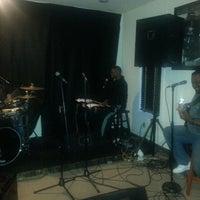 Photo taken at PEInc Underground by Robin W. on 2/11/2014