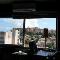 Photo taken at Zoottle HQ by Nektarios S. on 6/8/2014