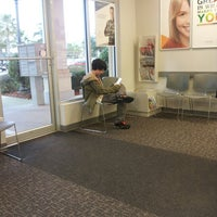 Photo taken at Great Clips by Rob H. on 2/8/2014