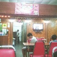 Photo taken at Restoran Pelangi by Afzai A. on 4/22/2013