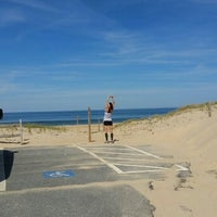 ... Photo taken at Cold Storage Beach North Truro Ma by Hunter C. on ... : cold storage beach  - Aquiesqueretaro.Com
