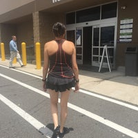 Photo taken at Sam's Club by Keith F. on 7/12/2017