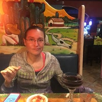 Photo taken at El Jarrito by Keith F. on 7/29/2016