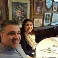 Photo taken at Fratello's Restaurant by Joe S. on 12/27/2015