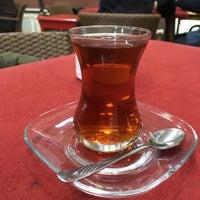 รูปภาพถ่ายที่ Caffe Sydney โดย Büşra Ö. เมื่อ 1/18/2017