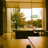 Photo taken at Admissions Information Center by Pay R. on 2/23/2013