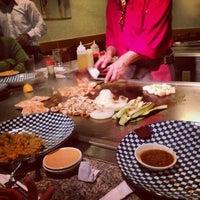 Tokyo Kitchen Menu | Menu Tokyo Kitchen 18 Tips From 373 Visitors