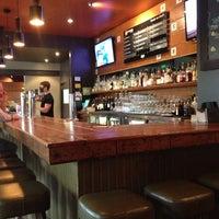 Photo taken at HopMonk Tavern by Chris C. on 5/5/2013