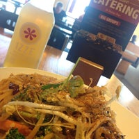 Photo taken at Noodles & Company by Lesley E. on 9/18/2015