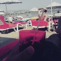 Photo taken at Mels Otel by Rıdvan T. on 7/30/2016