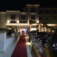 Foto scattata a Hotel Nazionale Desenzano del Garda da Leonardo D. il 12/6/2014