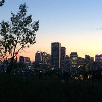 Photo taken at The City of Calgary by Cecy B. on 9/16/2017