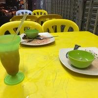 Photo taken at Restoran Myway by Mohd N. on 11/15/2017