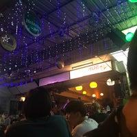 4/7/2018にAra ❁.がSuk Sabai Restaurantで撮った写真
