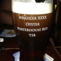 Photo taken at The Porterhouse by Ivan K. on 7/28/2013