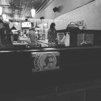 Photo taken at Oblio's Lounge by Jason W. on 8/7/2016