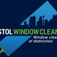 Photo taken at Bristol Window Cleaning Inc by Bristol Window Cleaning Inc on 4/8/2016