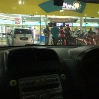 Photo taken at PETRONAS Station by Sofea E. on 5/3/2017
