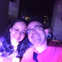 Photo taken at Disco Palenque by Roberto T. on 4/12/2017