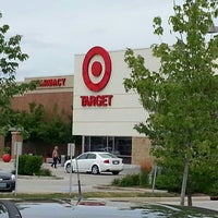 Photo taken at Target by Andrew D. on 7/28/2013