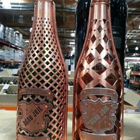 Photo taken at Costco Wholesale by Andrew D. on 3/5/2014