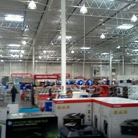 Photo taken at Costco Wholesale by Andrew D. on 12/24/2012