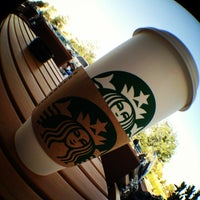 Photo taken at Starbucks by Yousef S A. on 2/1/2013