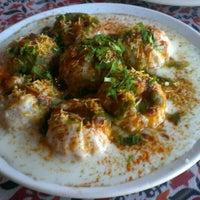 Indian Restaurant Haim