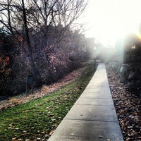 Photo taken at Lakewood, CO by HEATHER K. on 11/14/2012