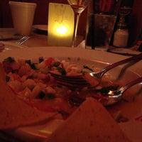 Photo taken at Bonefish Grill by Jim C. on 3/21/2013