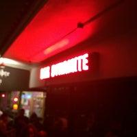 Photo taken at Bar Dynamite by Matthias F. on 5/24/2014