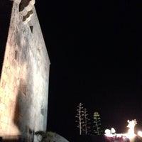 Foto tomada en Torre Del Rey por Pablo R. el 7/24/2014