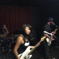 Photo taken at O'Briens Pub by Amanda C. on 6/14/2017