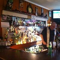 Photo taken at La Manda's Restaurant by Amanda C. on 9/2/2013