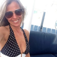 Photo taken at Carnival Cruise by Kristin S. on 3/30/2014