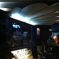 Photo taken at Pacific Shores Bar by Carinna T. on 11/12/2012