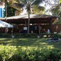 Foto tomada en Los Cebollines por Meme Z. el 12/16/2012