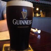 Foto tomada en Dublin Ale House Pub por Jamie B. el 12/28/2013