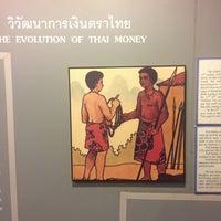 Photo taken at Treasury Pavillion by Gregory K. on 12/16/2015