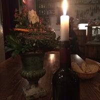 Das Foto wurde bei Chez Maurice von Rogerio M. am 5/11/2014 aufgenommen