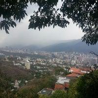 Photo taken at Monterrey by koji k. on 4/24/2013