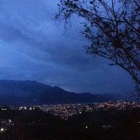 Photo taken at Monterrey by koji k. on 5/17/2013