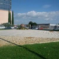 Foto scattata a Commercity da Alex B. il 10/3/2012