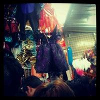 Foto tomada en Mercado Bondojito por Are el 10/29/2012