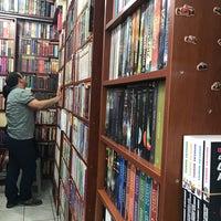 Photo taken at Kitapçılar Çarşısı by Arife Ö. on 7/4/2017