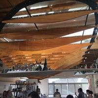 Photo taken at Dinosaur Coffee by Joanne N. on 12/3/2017