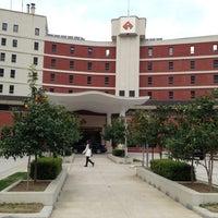 12/27/2012 tarihinde Övünç P.ziyaretçi tarafından İzmir Ekonomi Üniversitesi'de çekilen fotoğraf