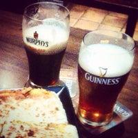 Photo taken at The City Tavern by Monkey M. on 11/28/2014