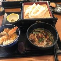 Photo taken at 味の民芸 葛飾奥戸店 by はやとん on 12/10/2017