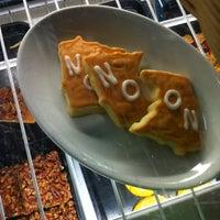 Photo taken at Birchwood Cafe by Tanya H. on 10/21/2012